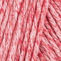 Debbie Bliss Cotton Denim DK Knitting Yarn 100g - Peach 7